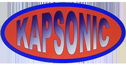 Kapsonic
