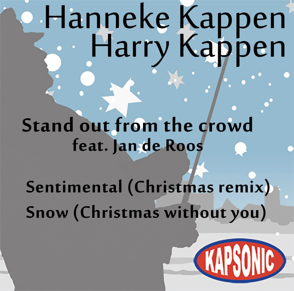 kapsonic-stand-out-in-the-crowd